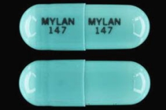 indomethacin546321
