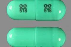 indomethacin777224
