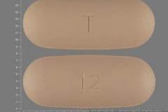 levofloxacin140054
