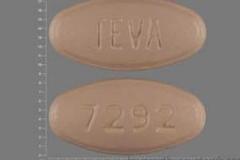 levofloxacin425637