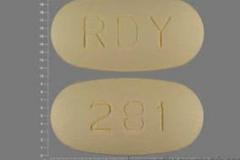 levofloxacin580978