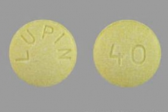 lisinopril448415