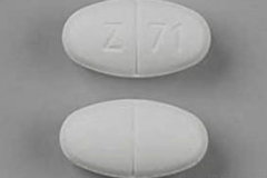metformin244314