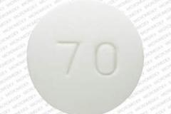 Metformin HCl, 500 mg, 68382-028-01, side 2 is 70,