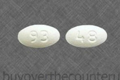 metformin733903