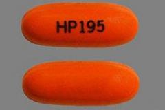 nifedipine152753