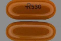 nifedipine401430