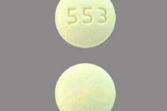 olanzapine508765