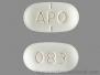 paroxetine