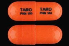 phenytoin388860
