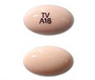 progesterone254440