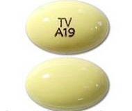 progesterone436602