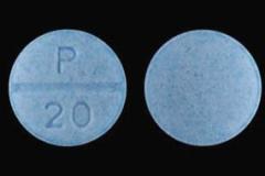 propranolol394437