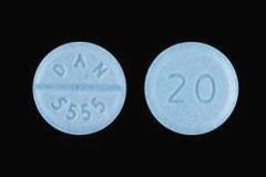 propranolol543165