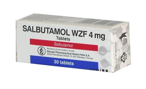 salbutamol_4mg