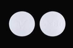 spironolactone616651