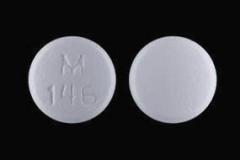 spironolactone690714