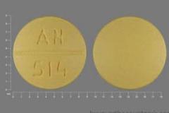 spironolactone864904