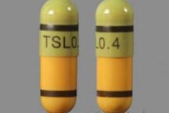 tamsulosin440324